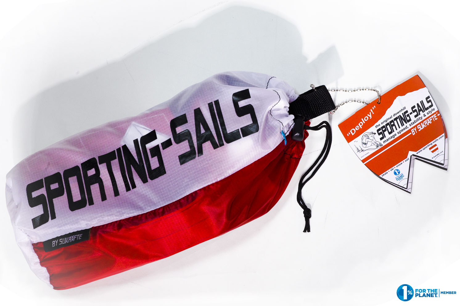 SPORTING-SAILS - Dealers