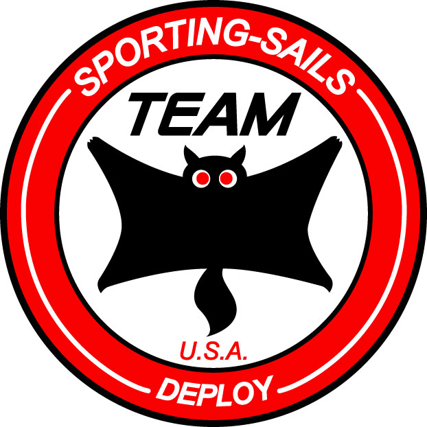SPORTING-SAILS - Join the Team!