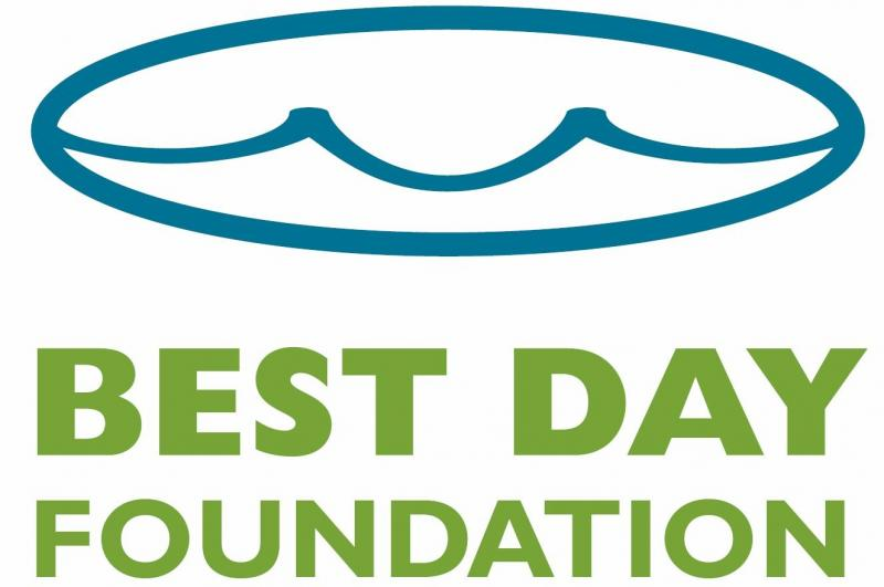 SPORTING-SAILS - Best Day Foundation