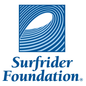 SPORTING-SAILS - Surfrider Foundation